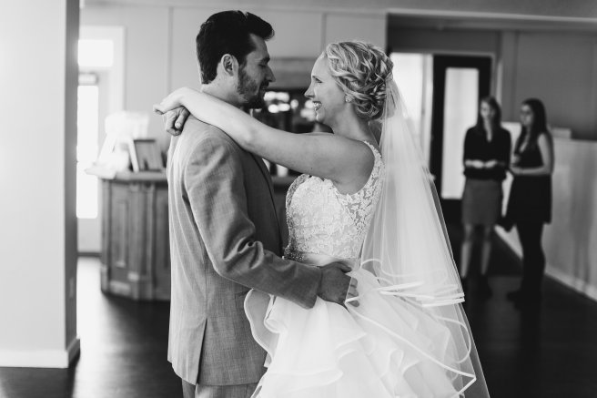 View More: http://courtneysmithphoto.pass.us/julieandjimmie