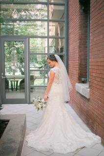 sara-eric-wedding-202