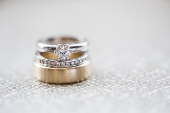 sara-eric-wedding-29