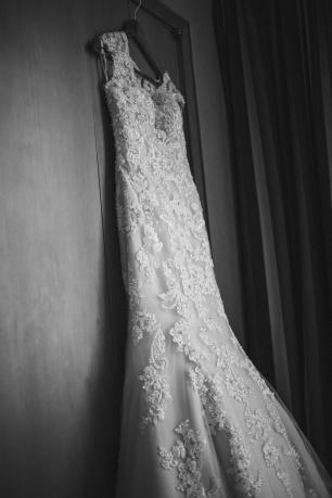 sara-eric-wedding-50