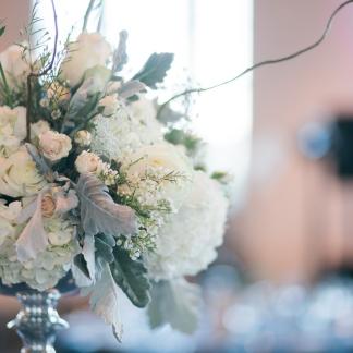 sara-eric-wedding-539