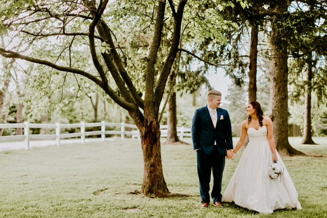 View More: http://courtneysmithphoto.pass.us/spring-styled-shoot