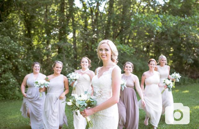 Bridal_Portraits_122