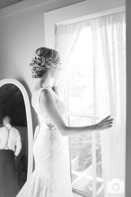 Bridal_Portraits_167