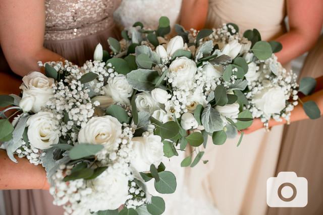 Bridal_Portraits_184