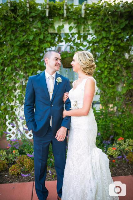 Bridal_Portraits_221