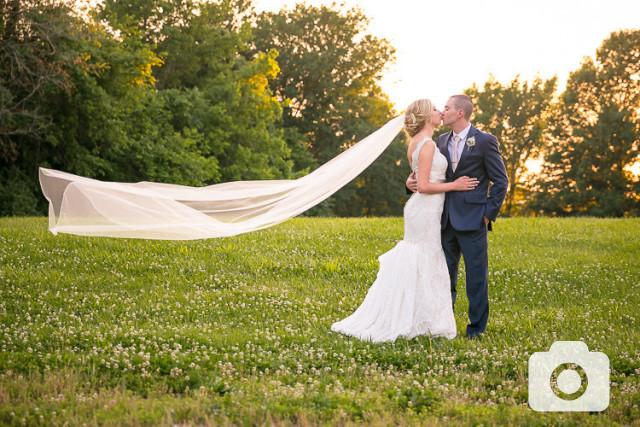 Bridal_Portraits_264