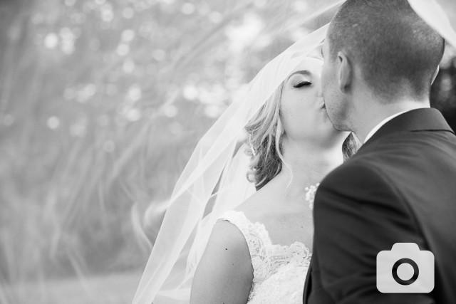 Bridal_Portraits_266