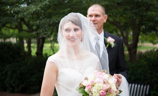 Newell Wedding-180