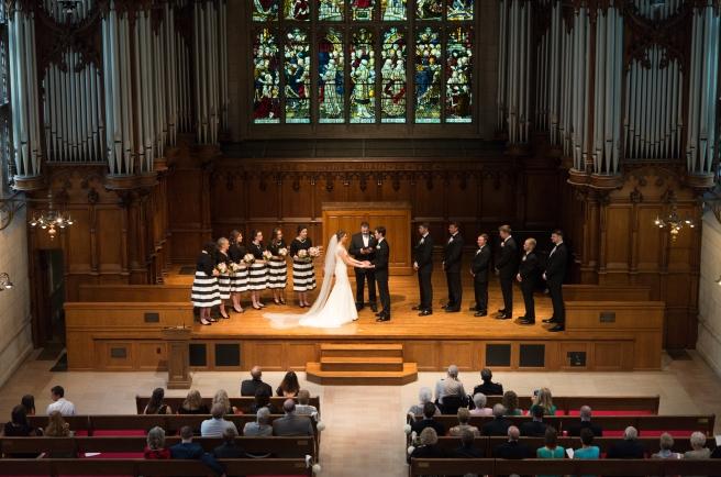 Newell Wedding-251