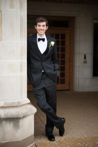 Newell Wedding-497