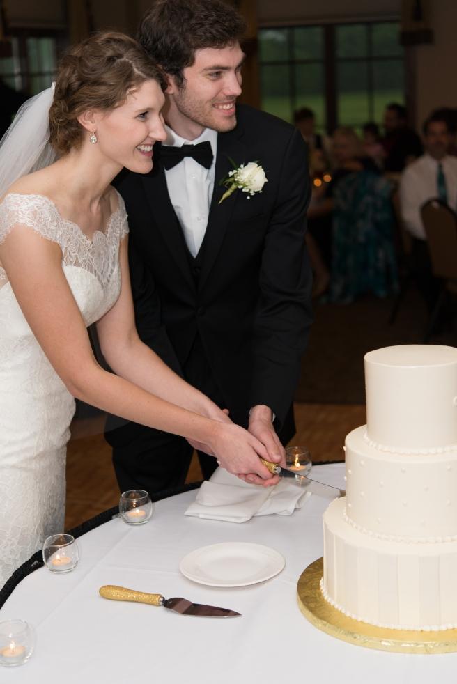 Newell Wedding-645