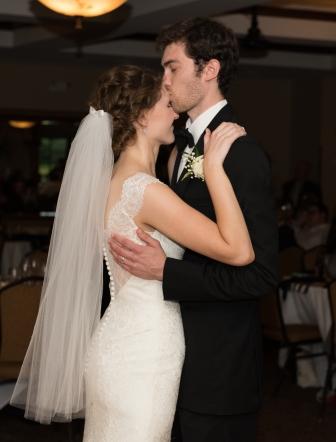 Newell Wedding-788