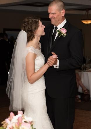 Newell Wedding-796