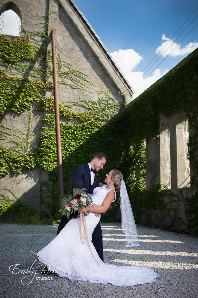 Bridal Party-117.jpg