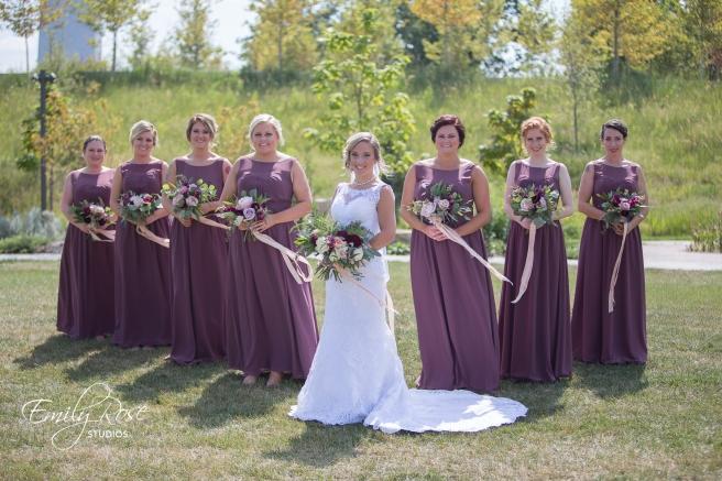 Bridal Party-6.jpg