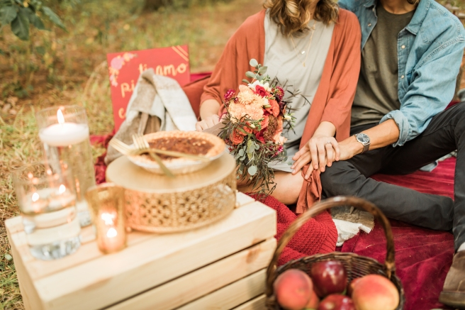 Busch Wildlife  Defiance, MO  Fall Picnic Colorado Themed Surpise Proposal  Cameron + Mikayla  Allison Slater Photography336.jpg
