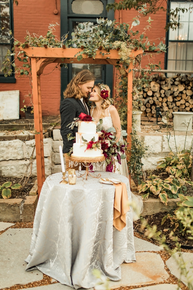 Fall Boho-Inspired Styled Shoot Lafayette Square Historic District  St. Louis, Missouri  Allison Slater Photography  Wedding Photographer408.jpg