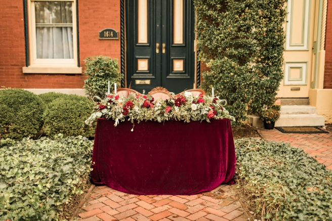 Fall Boho-Inspired Styled Shoot Lafayette Square Historic District  St. Louis, Missouri  Allison Slater Photography  Wedding Photographer89.jpg