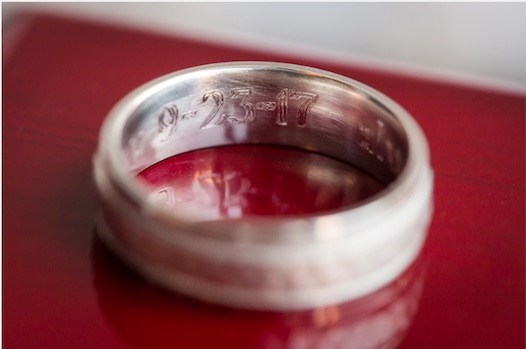 groom ring.jpg