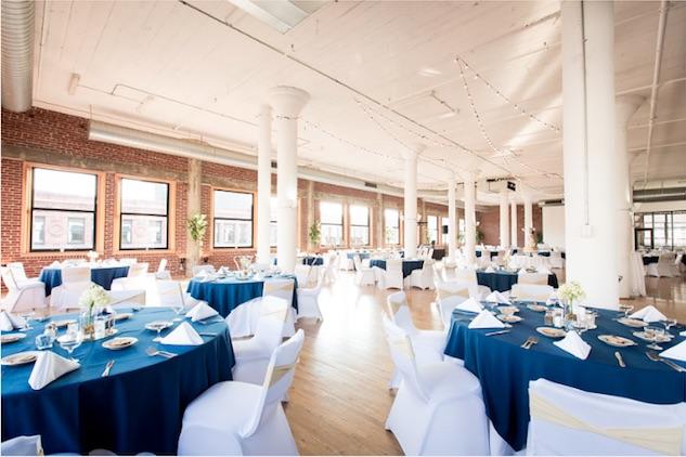 reception1.jpg