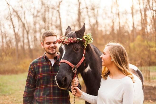 Christmas-horse-styled-shoot-190.jpg