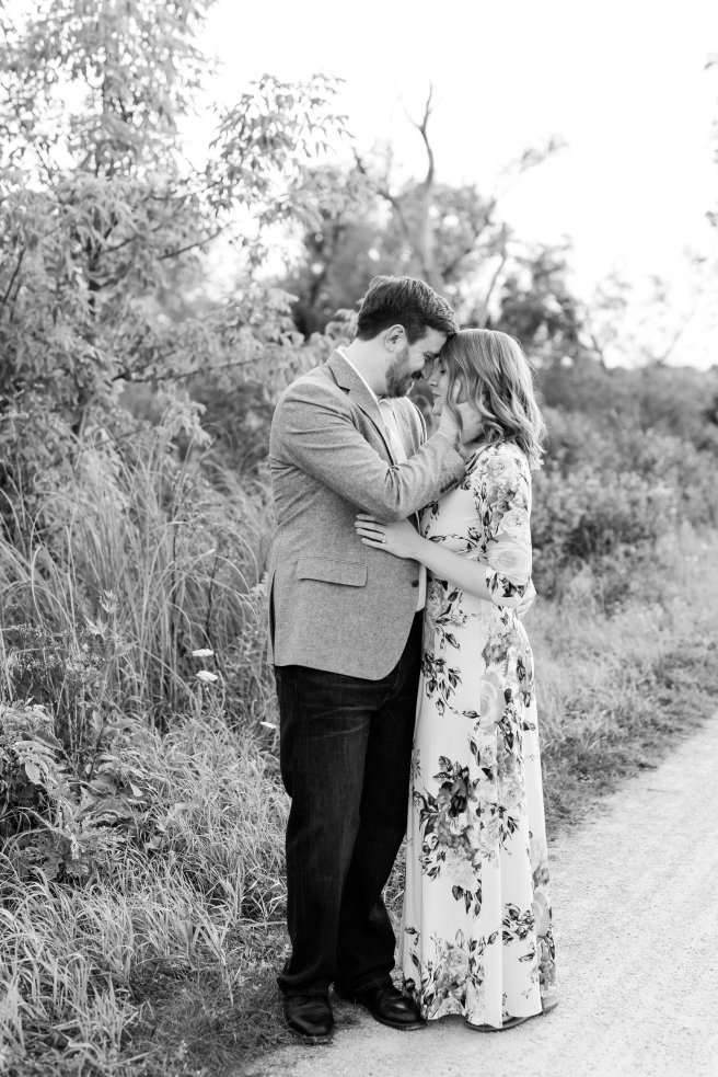 View More: http://maisonmeredith.pass.us/frank-and-jennifer