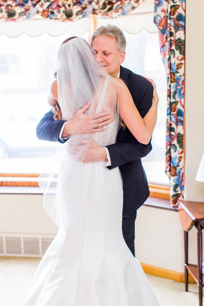 LAM.A+J.Married-146.jpg
