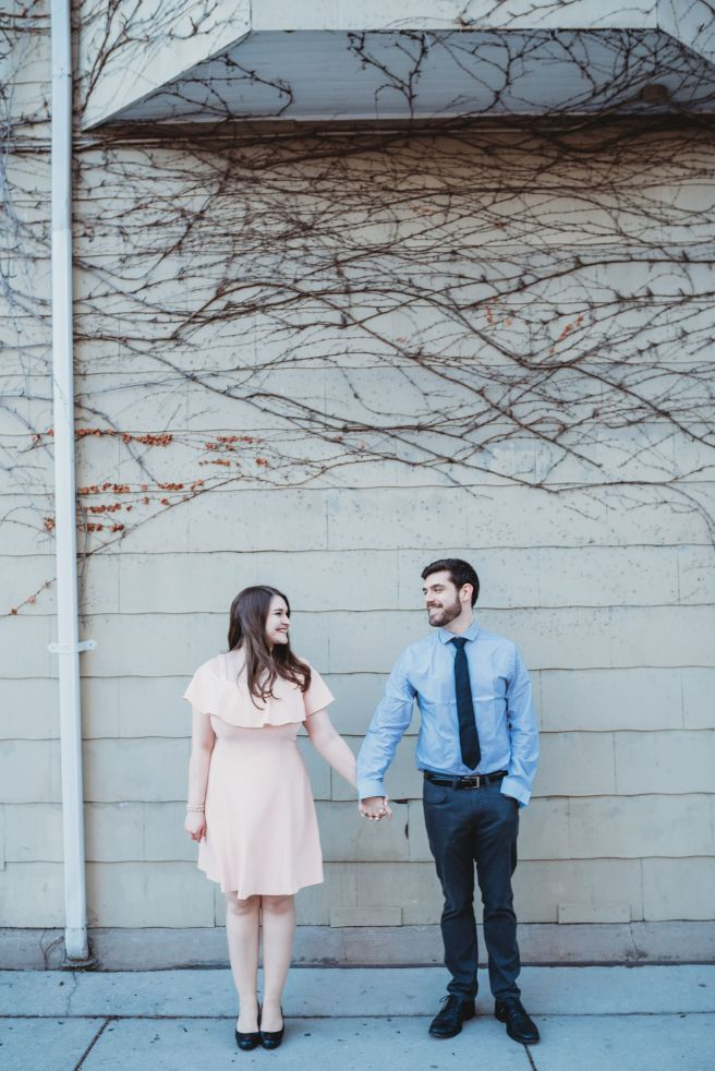 Shay_Piantanida_Engagement_6