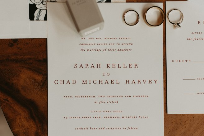 Kansas_city_wedding_photographer_harveywedding-25.JPG