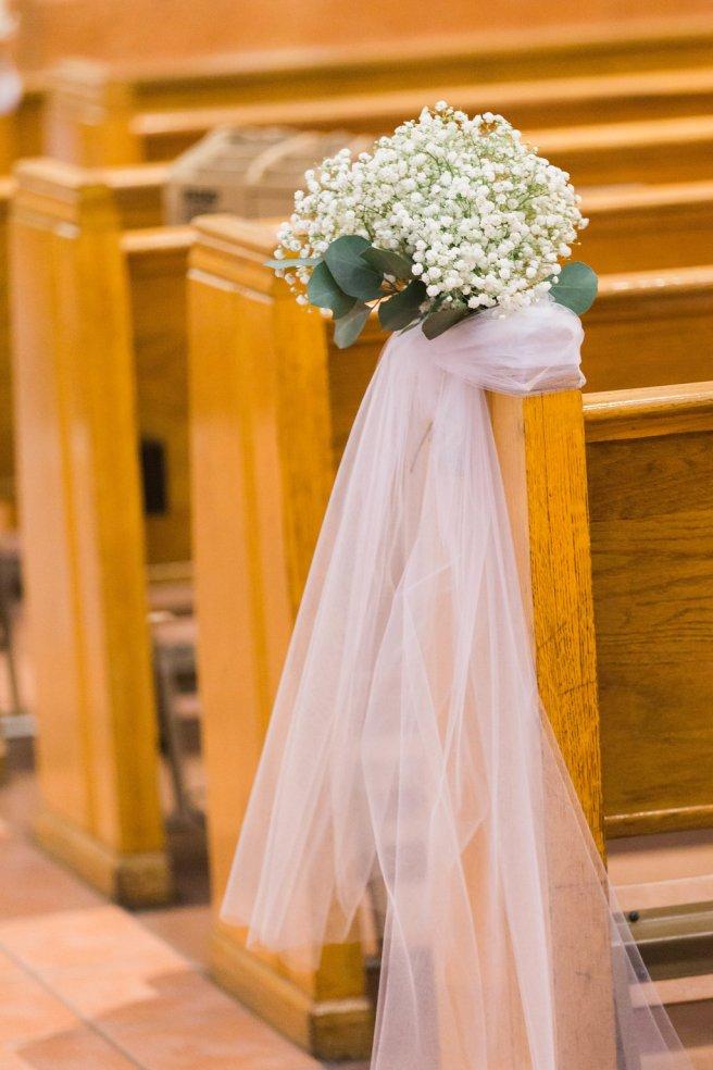 LAM.A+J.Married-213.jpg