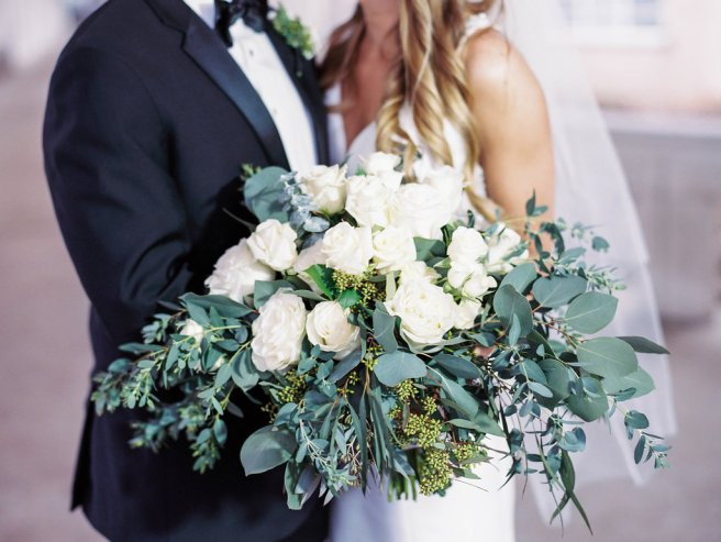 LAM.A+J.Married-481.jpg