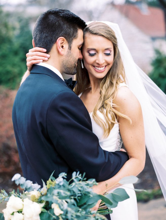 LAM.A+J.Married-534.jpg